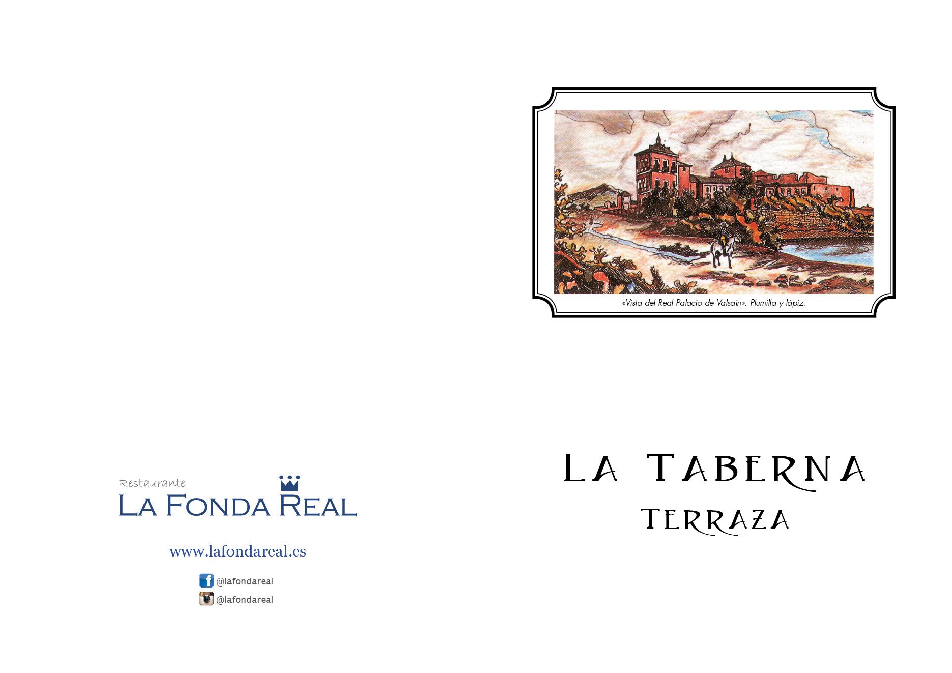 CARTA TABERNA [2018_oct]1